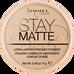 Rimmel_Stay Matte_puder prasowany do twarzy sandstorm 004, 14 g_1