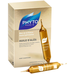 Phytocyane Huile Dales