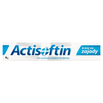 Actisoftin