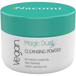 Nacomi Magic Dust