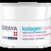Soraya_Kolagen + Ceramidy_odżywczy krem regenerujący do twarzy na dzień i noc, 50 ml_1