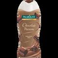 Palmolive Chocolate Passion