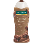 Palmolive Chocolate Passion