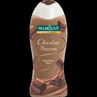 Palmolive_Chocolate Passion_kremowy żel pod prysznic, 500 ml
