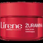 Lirene Superfood for Skin