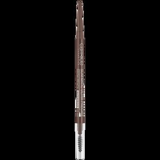 Catrice_Slim'Matic Ultra Precise Brow_wodoodporna kredka do brwi, 0,05 g_2
