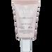 Miya Cosmetics_My BB Cream_krem BB do twarzy SPF 30 do cery śniadej, 40 ml_1