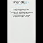 La Roche-Posay Hydraphase Intense