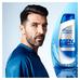 Head & Shoulders_Men Scalp Relief_przeciwłupieżowy szampon do włosów męski, 270 ml_2