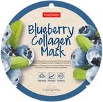 Purederm Blueberry Collagen