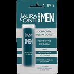 Laura Conti For Men