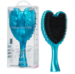 Tangle Angel Original Totally Turquoise