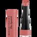 Bourjois_Rouge Velvet The Lipstick_matowa pomadka do ust flamin g'rose 02, 2,4 g_1
