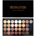 Revolution Makeup_paleta cieni do powiek, 16 g_1