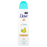 Dove Go Fresh Pear & Aloe Vera Scent
