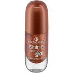 Essence Shine Last&Go