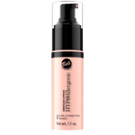 Bell HypoAllergenic Pore Correcting