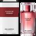 Karl Lagerfeld_Fleur de Murier_woda perfumowana damska, 100 ml_2