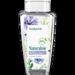 Soraya Naturalnie