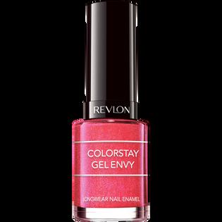 Revlon_Colorstay_lakier do paznokci, 11,7 ml