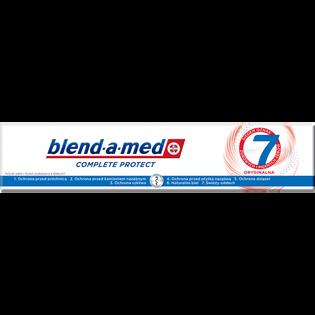 Blend-A-Med_Complete Protect 7_pasta do zębów, 100 ml_2