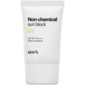 Skin79 Non-chemical Sun Block