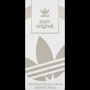 Adidas_Born Original For Him_woda toaletowa męska, 50 ml_2