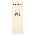 La Rive In Woman