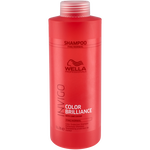 Wella Brilliance Invigo