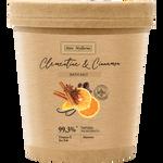 Stara Mydlarnia Clementine & Cinamon