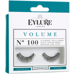 Eylure Naturalites