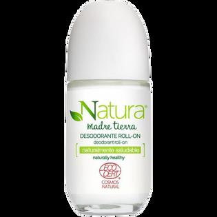 Instituto Espanol_Madre Tierra_dezodorant w kulce, 75 ml