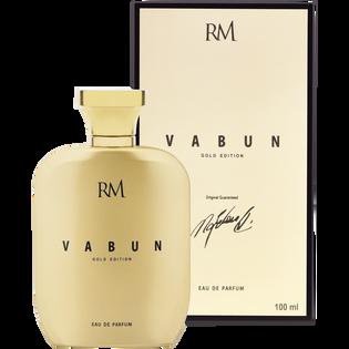 Vabun_Gold Edition_woda perfumowana męska, 100 ml
