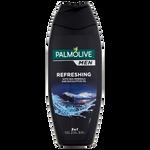 Palmolive Men Refreshing 3w1
