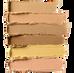 NYX Professional Makeup_Conceal, Correct, Contour Palette!_paleta korektorów do twarzy medium, 1,5 g_3