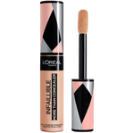 Loreal Paris Infallible More Than Concealer