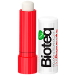 Bioteq Multi Regenerujące