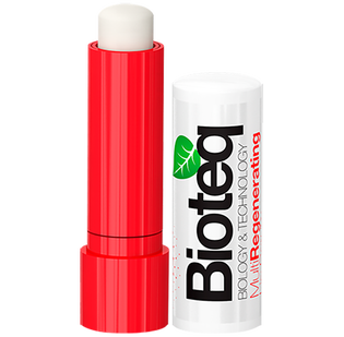 Bioteq_Multi Regenerujące_pomadka ochronna na spierzchnięte, suche i popękane usta, 5,4 g_1