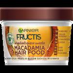 Garnier Fructis Macadamia Hair Food