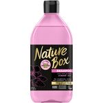 Nature Box Migdał