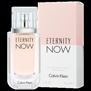 Calvin Klein_Eternity Now Women_woda perfumowana damska, 30 ml_2