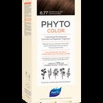 Phytocyane