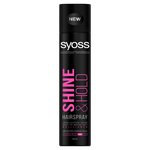 Syoss Shine & Hold