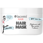 Nacomi Hair