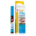 Eveline Eyebrow Therapy Professional 8w1 Total Action