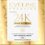Eveline Prestige 24K