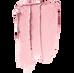NYX Professional Makeup_Extra Creamy Round_pomadka do ust harmonica 504, 4 g_3