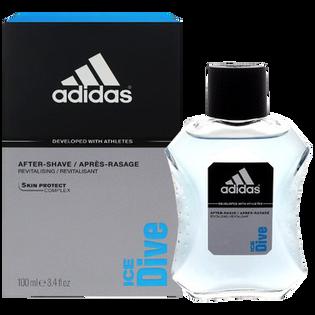 Adidas_Ice Dive_woda po goleniu, 100 ml