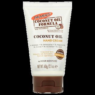 Palmer's_Coconut Oil Formula_krem do rąk, 60 g