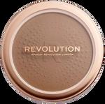 Revolution Makeup Mega